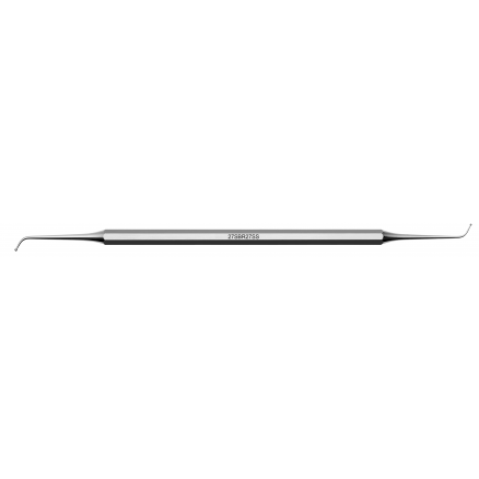 Моделювальний інструмент 27SBR27SS Deppeler SA