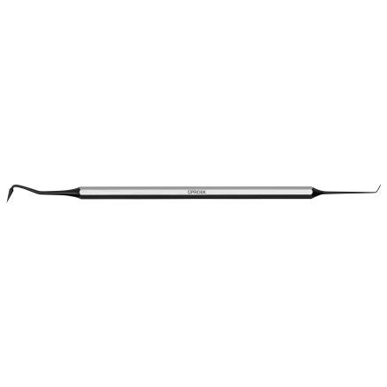 Моделювальний інструмент CPRO3X Deppeler SA