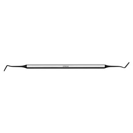 Гладилка CPRO4X Deppeler SA
