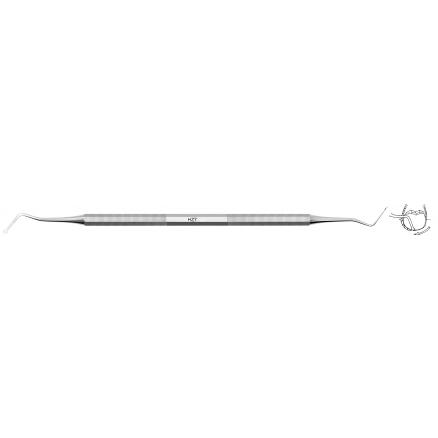 Ретрактор для нитки HZ7 Deppeler SA