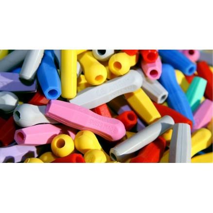 Накладка для стоматологічних інструментів ADEP-PACK Deppeler SA