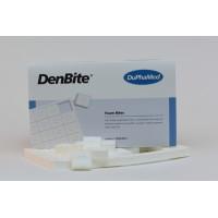 Пінка для прикусу DenBite