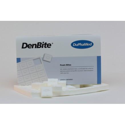 Пінка для прикусу DenBite DuPhaMed