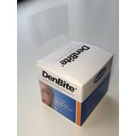 Гігієнічні пакети DenBite для панорамних рентгенологічних апаратів