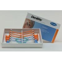 Додатковий набір позиціонерів DenBite для рентгенологічних фосфорних пластин з системою The Clip