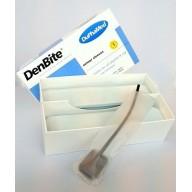 Гігієнічні пакети DenBite для датчика радіовізіографа