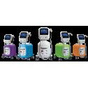 Стоматологічний ербієвий лазер LiteTouch Light Instruments