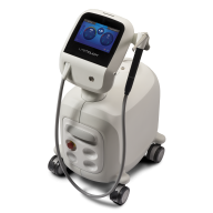 Стоматологічний ербієвий лазер LiteTouch