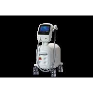 Стоматологічний лазер LiteTouch