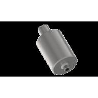 CAD/CAM Titanium Blank