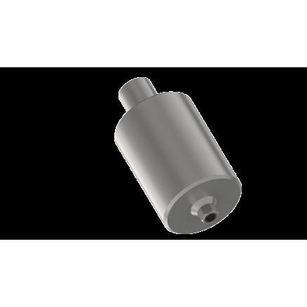 CAD/CAM Titanium Blank TAG Dental