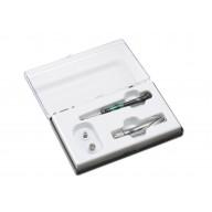 Фіксуючий комплект для техніка (КТ1-0005)