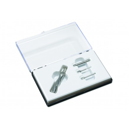 Універсальний набір для фіксації (КТ1-0004) TAG Dental