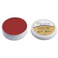 Віск цервікальний CERVICAL ELASTIC-SOFT