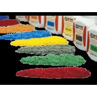 Віск моделювалювальний в гранулах MODELLING WAX pellets