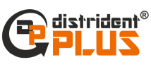 DISTRIDENT PLUS