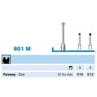 Бори для мікропрепарування (801M)