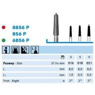 Піковидний бор  (856P, 8856P, 6856P)