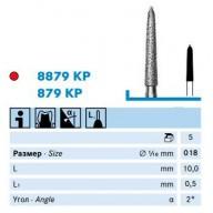 Піковидний бор  (879KP, 8879KP)