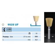 Полір для композитів (9525UF)