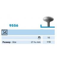 Полір для композитів (9556)
