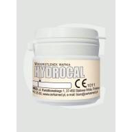 HYDROCAL 10г ( Гідрокал - гідроксид кальцію у порошку )