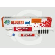 ALUSTAT GEL ( Алюстат Гель )