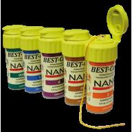 BEST-CORD NANO (Бест Корд Нано - ретракционная нить)