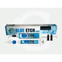 BLUE ETCH ( Блу Ейтч - травильний гель )