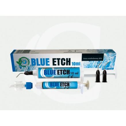 BLUE ETCH ( Блу Ейтч - травильний гель ) Cerkamed