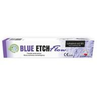 BLUE ETCH Flow ( Блу Ейтч Флоу - травильний гель )