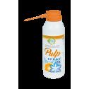PULP SPRAY ( Пульп Спрей - холодовий тест ) Cerkamed