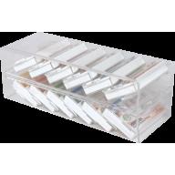 ENDO-STATION GO GUTTA BOX 2×6 ( Органайзер для гуттаперчевых штифтов )