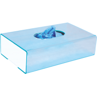 ENDO-STATION GO GLOVE BOX ( Органайзер для смотровых перчаток )