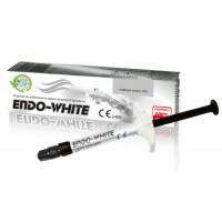 ENDO-WHITE ( Ендо-Вайт )