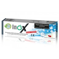 INOX ( Інокс )