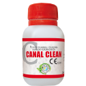 CANAL CLEAN ( Канал Клин ) Cerkamed