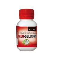 ENDO-SOLution ( Ендо Солюшн - ЕДТА у рідині )
