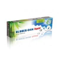 RUBBER-DAM Liquid ( Раббердам жидкость )