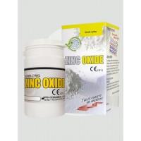 ZINC OXIDE ( Оксид Цинку )