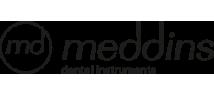Meddins