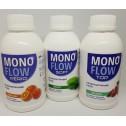 Сода Monoflow  ( Монофлоу ) AMIDENT