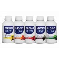 Сода Monoflow  ( Монофлоу )