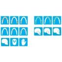 X-VIEW 2D - панорамний томограф Trident Dental