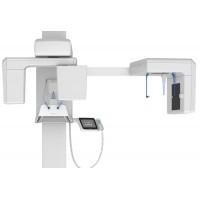 X-VIEW 3D - панорамний томограф
