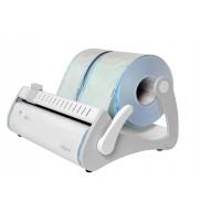 Упаковочная машина Pure Seal