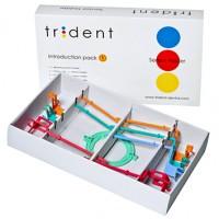 Позиціонери Trident