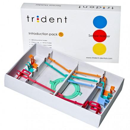 Позиціонери Trident Trident Dental