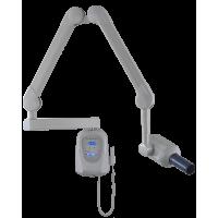 Дентальний рентгенапарат RIX 70 AC