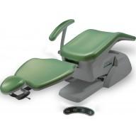 Крісло стоматологічне ATU